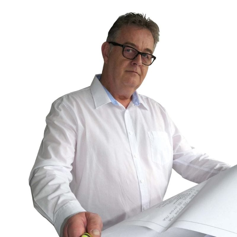 Thomas Külker